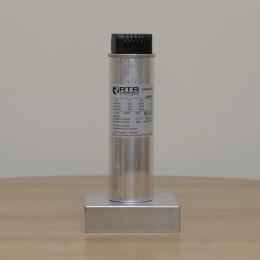 Monofaze Kondansatör 10,00 kVar (230 - 400 V) Resim