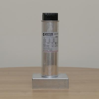 Monofaze Kondansatör 4,17 kVar (230 - 400 V)68